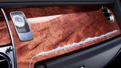 Rolls Royce Alpine Trials Centenary - Immagine: 3