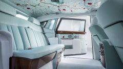 Rolls-Royce Bespoke Serenity Phantom - Immagine: 1