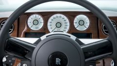 Rolls-Royce Bespoke Serenity Phantom - Immagine: 6
