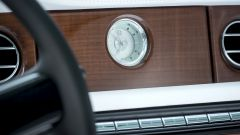 Rolls-Royce Bespoke Serenity Phantom - Immagine: 12