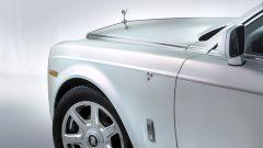 Rolls-Royce Bespoke Serenity Phantom - Immagine: 8