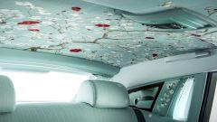 Rolls-Royce Bespoke Serenity Phantom - Immagine: 9