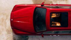 Rolls-Royce Cullinan: quando SUV fa rima con lusso - Immagine: 14
