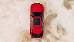 Rolls-Royce Cullinan: quando SUV fa rima con lusso - Immagine: 15