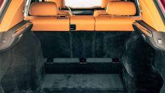 Rolls-Royce Cullinan: quando SUV fa rima con lusso - Immagine: 32
