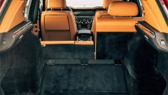 Rolls-Royce Cullinan: quando SUV fa rima con lusso - Immagine: 33