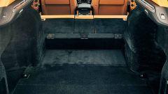 Rolls-Royce Cullinan: quando SUV fa rima con lusso - Immagine: 34