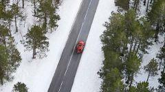 Rolls-Royce Cullinan: quando SUV fa rima con lusso - Immagine: 38