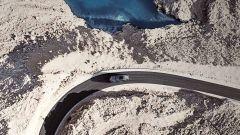 Rolls-Royce Cullinan: quando SUV fa rima con lusso - Immagine: 40