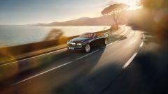 Rolls-Royce Dawn - Immagine: 3