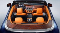 Rolls-Royce Dawn - Immagine: 4