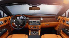 Rolls-Royce Dawn - Immagine: 5