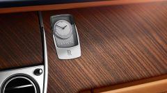 Rolls-Royce Dawn - Immagine: 6