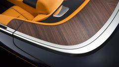 Rolls-Royce Dawn - Immagine: 7