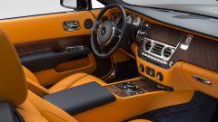 Rolls-Royce Dawn - Immagine: 11