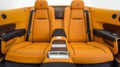 Rolls-Royce Dawn - Immagine: 12