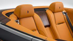 Rolls-Royce Dawn - Immagine: 13