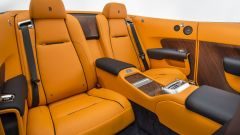 Rolls-Royce Dawn - Immagine: 14