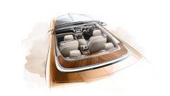 Rolls-Royce Dawn - Immagine: 23