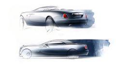 Rolls-Royce Dawn - Immagine: 27