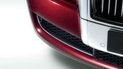 Rolls Royce Ghost Series II, foto e video - Immagine: 18