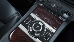 Rolls Royce Ghost Series II, foto e video - Immagine: 13