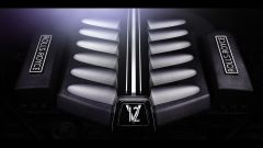 Rolls Royce Ghost V-Specification - Immagine: 5
