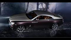 Salone di Ginevra 2013: Rolls Royce - Immagine: 3
