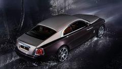 Salone di Ginevra 2013: Rolls Royce - Immagine: 16