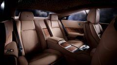 Salone di Ginevra 2013: Rolls Royce - Immagine: 17