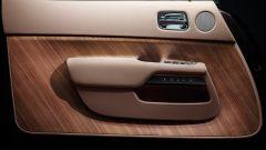 Salone di Ginevra 2013: Rolls Royce - Immagine: 19