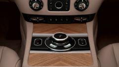 Salone di Ginevra 2013: Rolls Royce - Immagine: 20