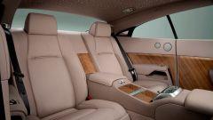 Salone di Ginevra 2013: Rolls Royce - Immagine: 21