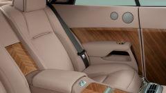 Salone di Ginevra 2013: Rolls Royce - Immagine: 22