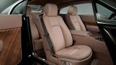 Salone di Ginevra 2013: Rolls Royce - Immagine: 23