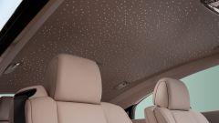 Salone di Ginevra 2013: Rolls Royce - Immagine: 24