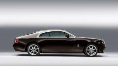 Salone di Ginevra 2013: Rolls Royce - Immagine: 5