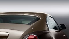 Salone di Ginevra 2013: Rolls Royce - Immagine: 6