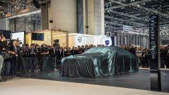 Salone di Ginevra 2013: Rolls Royce - Immagine: 7