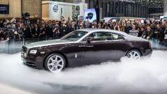 Salone di Ginevra 2013: Rolls Royce - Immagine: 11