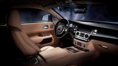 Salone di Ginevra 2013: Rolls Royce - Immagine: 25