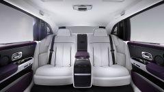 Rolls-Royce Phantom 2018, il classico contemporaneo - Immagine: 23
