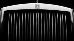 Rolls-Royce Phantom 2018, il classico contemporaneo - Immagine: 27