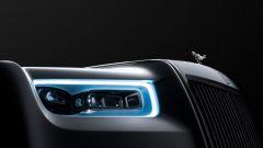 Rolls-Royce Phantom 2018, il classico contemporaneo - Immagine: 3
