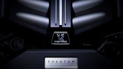 Rolls-Royce Phantom 2018, il classico contemporaneo - Immagine: 28