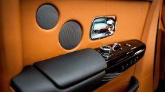 Rolls-Royce Phantom 2018, il classico contemporaneo - Immagine: 10