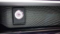 Rolls-Royce Phantom 2018, il classico contemporaneo - Immagine: 34