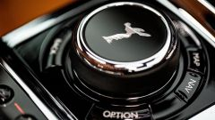 Rolls-Royce Phantom 2018, il classico contemporaneo - Immagine: 7
