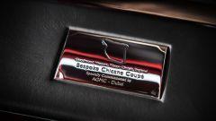 Rolls Royce Phantom Coupé Chicane - Immagine: 6