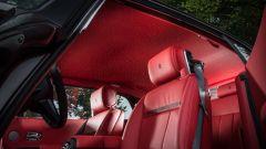 Rolls Royce Phantom Coupé Chicane - Immagine: 1